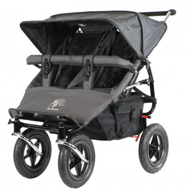 ABC Adventure ® Buggy - Full Review
