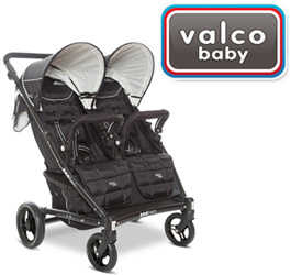 Top 10 Baby Strollers For Triplets Reviews Products